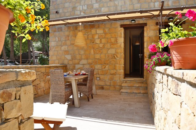 House Mariuccia – 4 guests