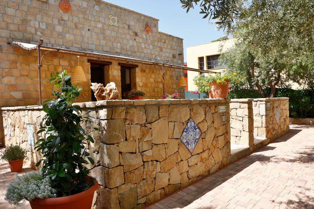 Casa Marioletta – 4 ospiti