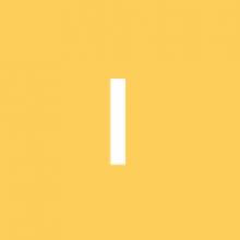 Istvan – from Booking.com