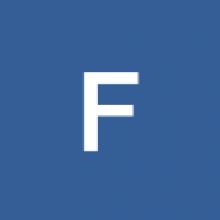 Fernanda – from Booking.com